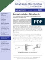 bearing_installation_web