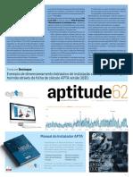 APTA-APTitude nº 62.pdf