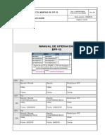 LCM-EPFZE015-VCD17010-R-MO-028001-E0.pdf