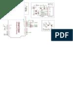 schematic_001