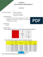 format laporan filtrasi.docx