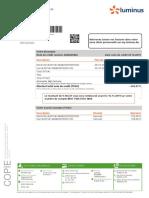 Luminus_002006429404.pdf