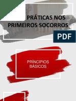 BOAS-PRÁTICAS-NOS-PRIMEIROS-SOCORROS (1)