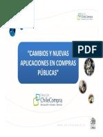 Nuevas_aplicaciones_en_Mercado_P_blico[1]