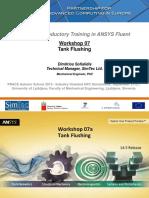 Fluent-Intro_14.5_WS07_Tank_Flush.pdf