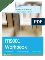 WorkBook-FinalVersionUpdated.pdf