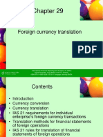 currency.ppt