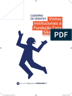 Visitas Institucionais à Fundação Casa.pdf