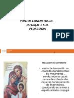PCE e sua Pedagogia.pptx