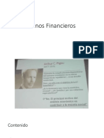 Bonos Financieros 9 nov-convertido