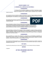 gt009es.pdf