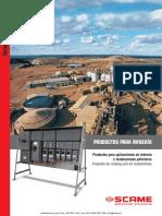 catalogo para la mineria (2)