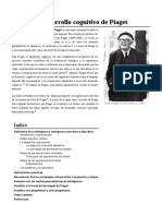 Teoría_del_desarrollo_cognitivo_de_Piaget.pdf