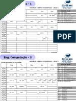 Horario_2020-Curso-Superior-em-Engenharia-de-Computação.pdf