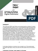 Wavetek--LP10A--user--ID11111.pdf