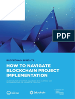 Educhain-Blockchain-Insights-Report-en