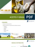 Aceites y grasas Fine Organics.pdf