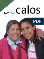 InformeDigitalBecalos2019