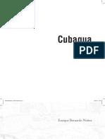 bruzual_-estudios-preliminares-cubagua-ed-crc3adtico-genetica