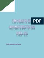 CUESTIONARIO DE ARQUITECTURA DEL PC.docx