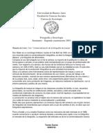 RESEÑA DON SLATER-TOMAS SUAREZ