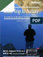 TravelGuide_2008
