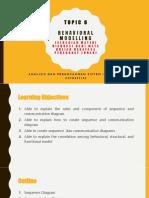 [6] Behavioral Modeling v2.pdf