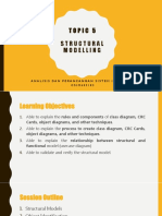 [5] Structural Modeling.pdf