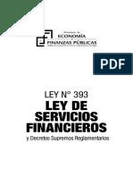4_Ley_393_de_Servicios_Financieros.pdf