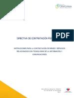 Directiva_N_8___Contratacion_de_TICs