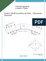 curvas-horizontales_transiciones-y-peraltes1.pdf
