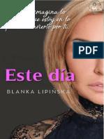 365 dni 02 - Ten dzień - Blanka Lipinska.pdf