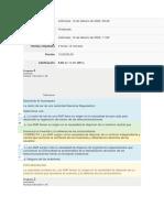 Examen Final TI031 - Recuperatorio