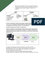 Introducción a la programación en Python1.docx