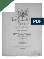 IMSLP581079-PMLP934959-Viardot_Brahms_Cavaliers