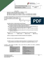 ficha-formativa-preparac3a7c3a3o-para-o-2c2bateste-soluc3a7c3b5es