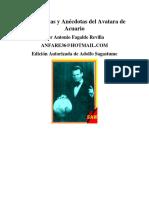 Experiencias_y_anecdotas_de_S.A..W..pdf