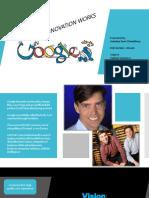 Innovation at Google.pptx