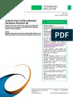 RT-191_Issue2 FCM-20 (Flex Control M.pdf