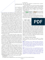 meh_ENG2.pdf
