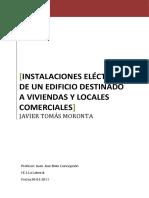 eduficio_1._TNR.pdf
