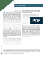 Páginas desdeP1