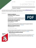 lib_egg_arquitectura.pdf