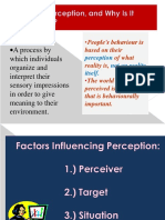 Perception (1).ppt
