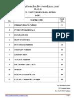 python-notes-class-xi-cs-083.pdf