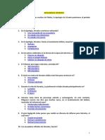 Filosofía 11°. Cuestionario sobre la Apología de Sócrates.docx