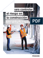 Construction Risk Management Guide_EBK_ES