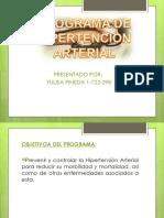 yulisalistohipertencion1-110526122042-phpapp02