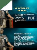 04-_la_armadura_-_calzado.ppt