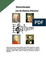 musicoterapia-120903101205-phpapp02.pdf